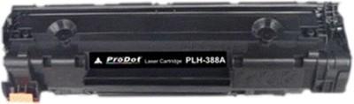 ProDot 88A Black Toner