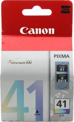 Canon Pixma PG Tri Color Ink