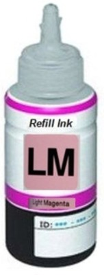 DDS Compatible For Epson L800/L805/L810/850/R230/T60,Lc6735 Magenta Ink