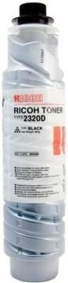 Ricoh 2320D Black Toner