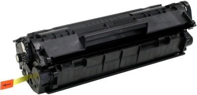 CCS 12 A Black Toner