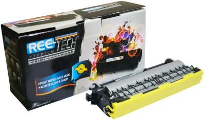 Reetech Laser Jet 1200S Black Toner