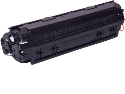 Reetech Canon 328 Laser Black Toner