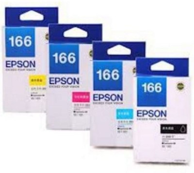 EPSON Expression ME Multicolor Ink