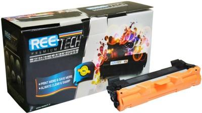 Reetech Laser Jet TN-1020 Black Toner
