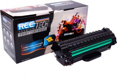 Reetech Laser Jet 1640 Black Toner