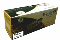 Dubaria 504A Cartridge Single