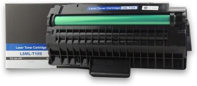 Best4U 109 toner cartridge compatible for Samsung SCX-4300 Black Toner