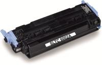 Sahdev LaserJet Pro Single Col