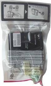 Brother LC39 Original Ink Cartridge Valuable Pack Magenta Ink