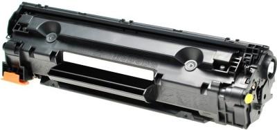 RSM Laserjet Black Toner