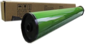 Best4U OPC Drum green Toner