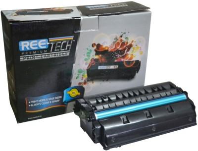 Reetech Laser Jet SP-300 Black Toner