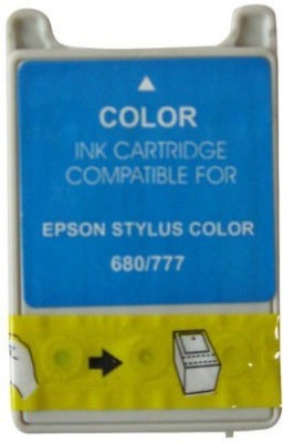 Max Cartridge EP-T018 Compatible Multicolor Ink