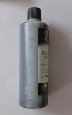 Formujet HP Black ink Black Ink
