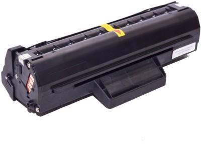 Reetech Samsung 1666 Black Toner