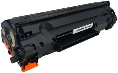 StarInk 278A Black Toner