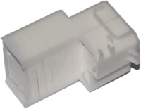 Brand New Wastage Ink Pad Epson L800, L810, L850,L1800 Single Color Ink(Black)
