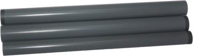 Green 5 pcs teflon film for use in hp laserjet 1020+,canon lbp 2900 Black Toner