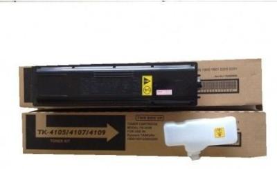 KYOCERA TONER CARTRIDGE TK-4109 FOR TA-1800/2200 Black Toner