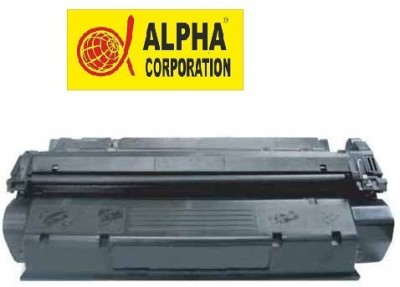 Alpha Corporation HP 24A Black / Q2624A Black Toner