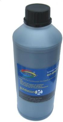 GoColor Epson 1000ml Dye ink Black Ink