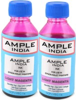 Ample India 100ml Compatible F
