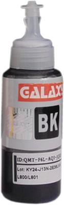 Galaxy inkjet Black Ink