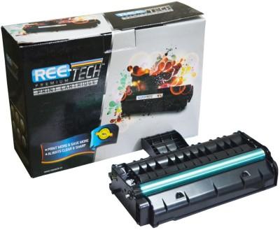 Reetech Laser Jet SP-200 Black Toner
