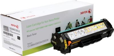 Xerox 88A / 55A / 53A Black Toner Cartridge