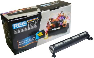 Reetech Laser Jet 1900/93 Drum Unit Black Toner