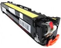 printex CF212A Single Color To