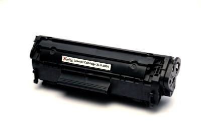 Printpro PrintPro 388a Black Toner