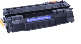 printex hp53 black Toner