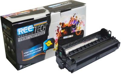 Reetech Laser Jet 1900/93 Black Toner