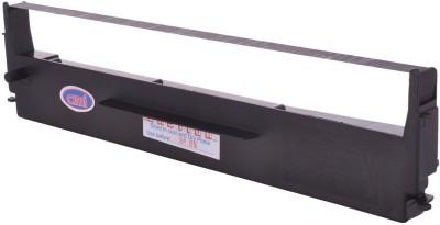 Ami LX 310 Printer Ribbon Black Toner