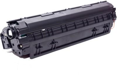 Reetech Laser Jet 88A Black Toner