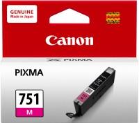 Canon CLI751M Ink Catridge(Magenta)