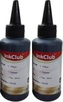 Inkclub Compatible Canon Black