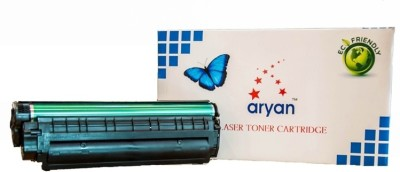 Aryan 1500W Black Toner
