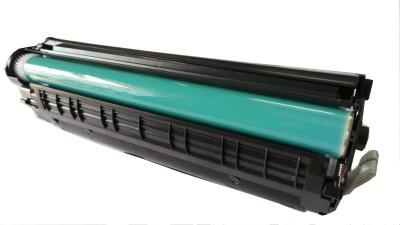 Ace Maxedge 12A FX9 FX10 Black Toner