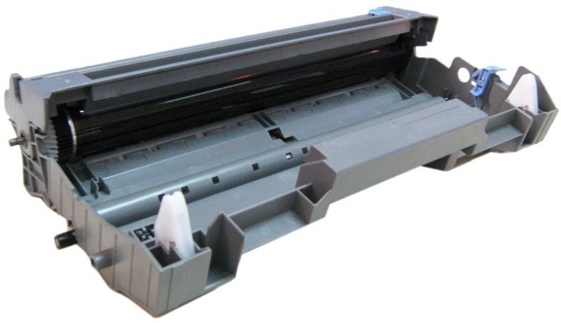 Zilla 78A Single Color Toner(Black)