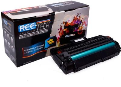 Reetech Laser Jet 4200 Black Toner