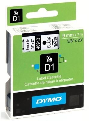 Dymo D1 White Toner