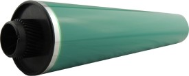 Best4U ricoh mp 4000 Green Toner