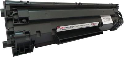 Ace Maxedge Compatiable Laser Cartridge Ce278a Black Toner