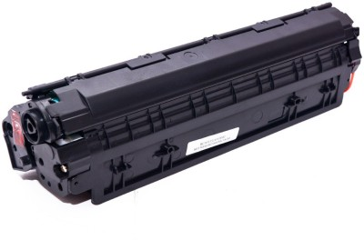 Reetech Laser Jet Canon 326 Black Toner