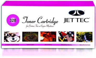 Jettec 328 Black Toner