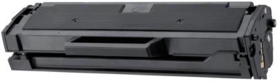 Ami D101 S Black Toner