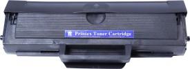 Printex SAMSUNG101 BLACK Toner
